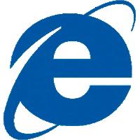 Download IE